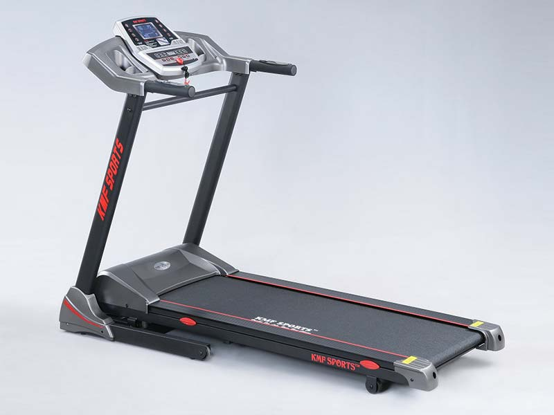 treadmill price